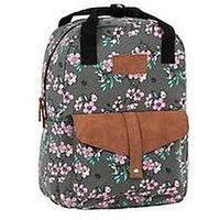Tornistry i plecaki szkolne, Plecak BackUP model CA 24