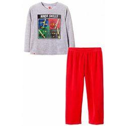 Piżama chłopieca Lego 1W35BP Oferta ważna tylko do 2023-06-02