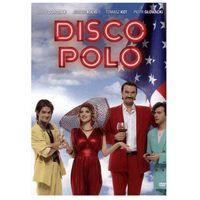 Filmy komediowe, Disco polo - 35% rabatu na drugą książkę!