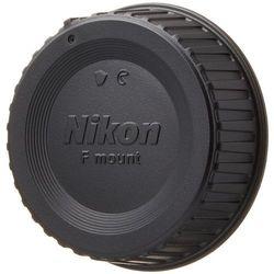 Nikon LF-4 pokrywka na obiektyw