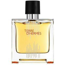 Hermes Terre d´Hermès Flacon H 2021 perfumy 75 ml dla mężczyzn