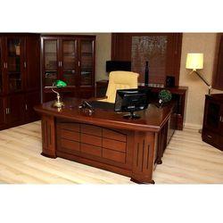Zestaw biurowy PRESTIGE B610 2 m