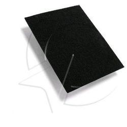 Filtr węglowy aktywny EF109 do oczyszczacza powietrza Electrolux 9001660423
