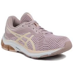 Buty ASICS - Gel-Pulse 11 1012A467 Watershed Rose/Cozy Pink