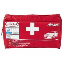 SENSIPLAST® Apteczka samochodowa, 44 elementy