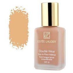 Estée Lauder Double Wear Stay In Place SPF10 podkład 30 ml dla kobiet 4C2 Auburn