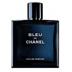 Chanel Bleu de Chanel 100ml woda perfumowana Tester