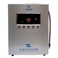 Witaminy i minerały, Aquarion filtr i jonizator wody