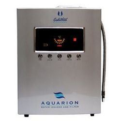 Aquarion filtr i jonizator wody
