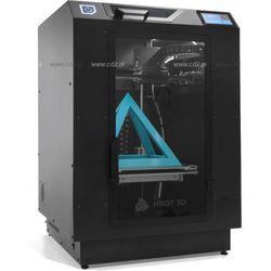 3D Printers HBot ### Negocjuj Cenę ### Raty ### Szybkie Płatności
