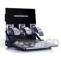 Kierownice do gier, Thrustmaster T3PA PRO