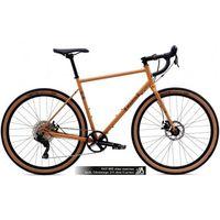 Pozostałe rowery, Gravel MARIN NICASIO Plus 2021