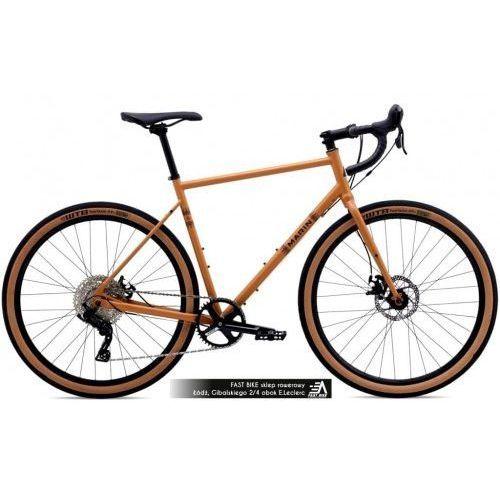 Pozostałe rowery, Gravel MARIN NICASIO Plus - NOWOŚĆ 2020
