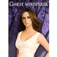 Gry PC, Ghost Whisperer (PC)