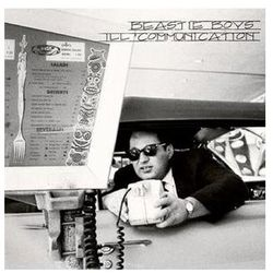 Ill Communication-2CD-Remaster