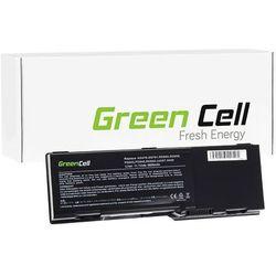Dell Inspirion 1501 / 312-0427 6600mAh Li-Ion 11.1V (GreenCell)