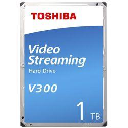 Dysk TOSHIBA V300 1TB HDD