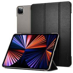 Etui Spigen Smart Fold do iPad Pro 11 2021 Black