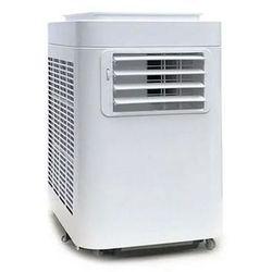 Klimatyzator przenośny Fral Super Cool FSC 09 C - na 20-25 m2 - MAŁY,cichy- klimatyzator - GWARANCJA NAJNIŻSZEJ CENY