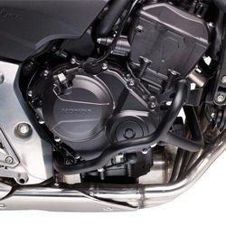Givi TN453 Gmole Honda CB600 Hornet