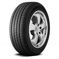 Opony całoroczne, Bridgestone Weather Control A005 Evo 235/60 R18 107 V