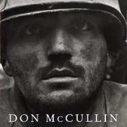 Don McCullin: The New Definitive Edition (opr. twarda)
