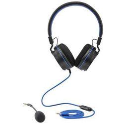 Słuchawki SNAKEBYTE HeadSet 4 (PS4) DARMOWY TRANSPORT