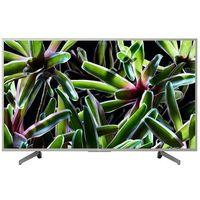 Telewizory LED, TV LED Sony KD-65XG7077