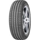 Michelin PRIMACY 3 225/45 R17 94 W