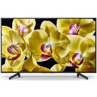 Telewizory LED, TV LED Sony KD-65XG8096