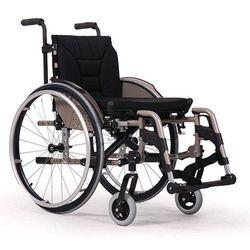 Wózek inwalidzki V300 XXL active Vermeiren