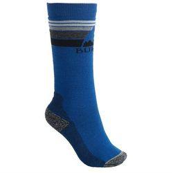 skarpetki BURTON - Kids Emblem Mdwt Sk Classic Blue (400) rozmiar: XSS