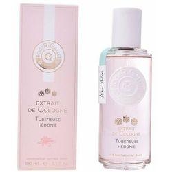 Perfumy Damskie Tubéreuse Hédoine Roger & Gallet EDC (100 ml)