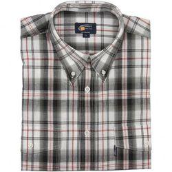 Bawełniana, sportowa koszula męska Mr.Unique z krótkim rękawem