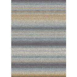 Dywan Agnella Soft Figor Granite/Granit 133x190