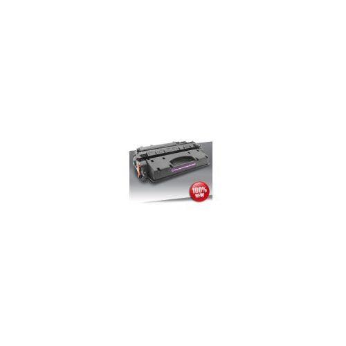 Tonery i bębny, Toner Canon 720 CRG (MF 6680) Black
