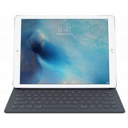 Etui z klawiaturą APPLE Smart Keyboard dla iPada Pro MJYR2ZX/A