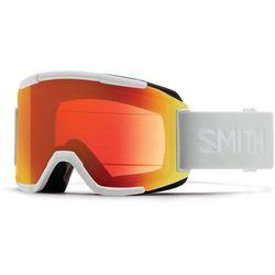 gogle snowboardowe SMITH - Squad 99MP (99MP) rozmiar: OS