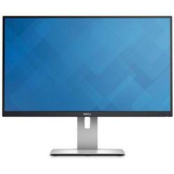 LED Dell U2515H