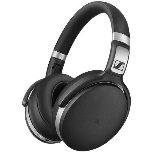 Słuchawki, Sennheiser HD 4.50