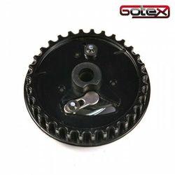 Wałek rozrządu do silnika Honda GXR120 koło rozrządu