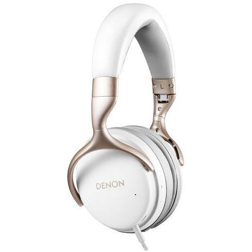 Słuchawki, Denon AH-GC25