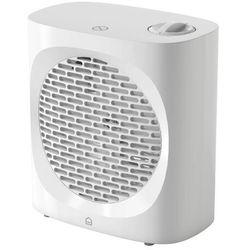 Termowentylator GoodHome 2 kW biały