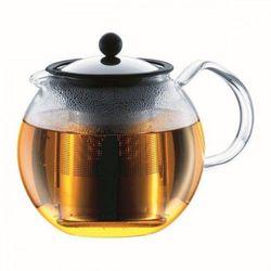 BODUM - Zaparzacz do herbaty z sitkiem, 1 l.,Assam