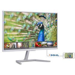 LCD Philips 276E7QDSW