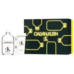 CALVIN KLEIN CK EveryONE Zestaw Zapachowy duftset 1.0 pieces