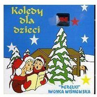 Muzyka religijna, Kolędy dla dzieci - płyta CD