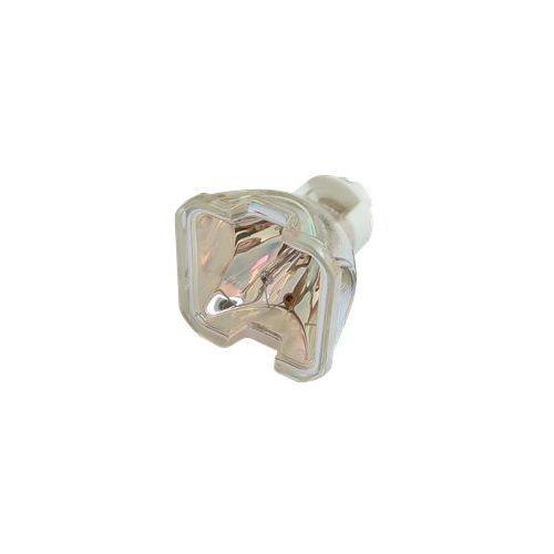 Lampy do projektorów, Lampa do PANASONIC PT-L501X - oryginalna lampa bez modułu