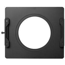 Uchwyt (holder) Nisi 150 na obiektywy o średnicy 95mm