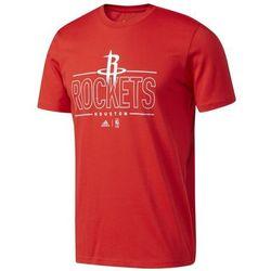 Koszulka Adidas GFX 3 NBA Houston Rockets - S96788 99 bt (-23%)